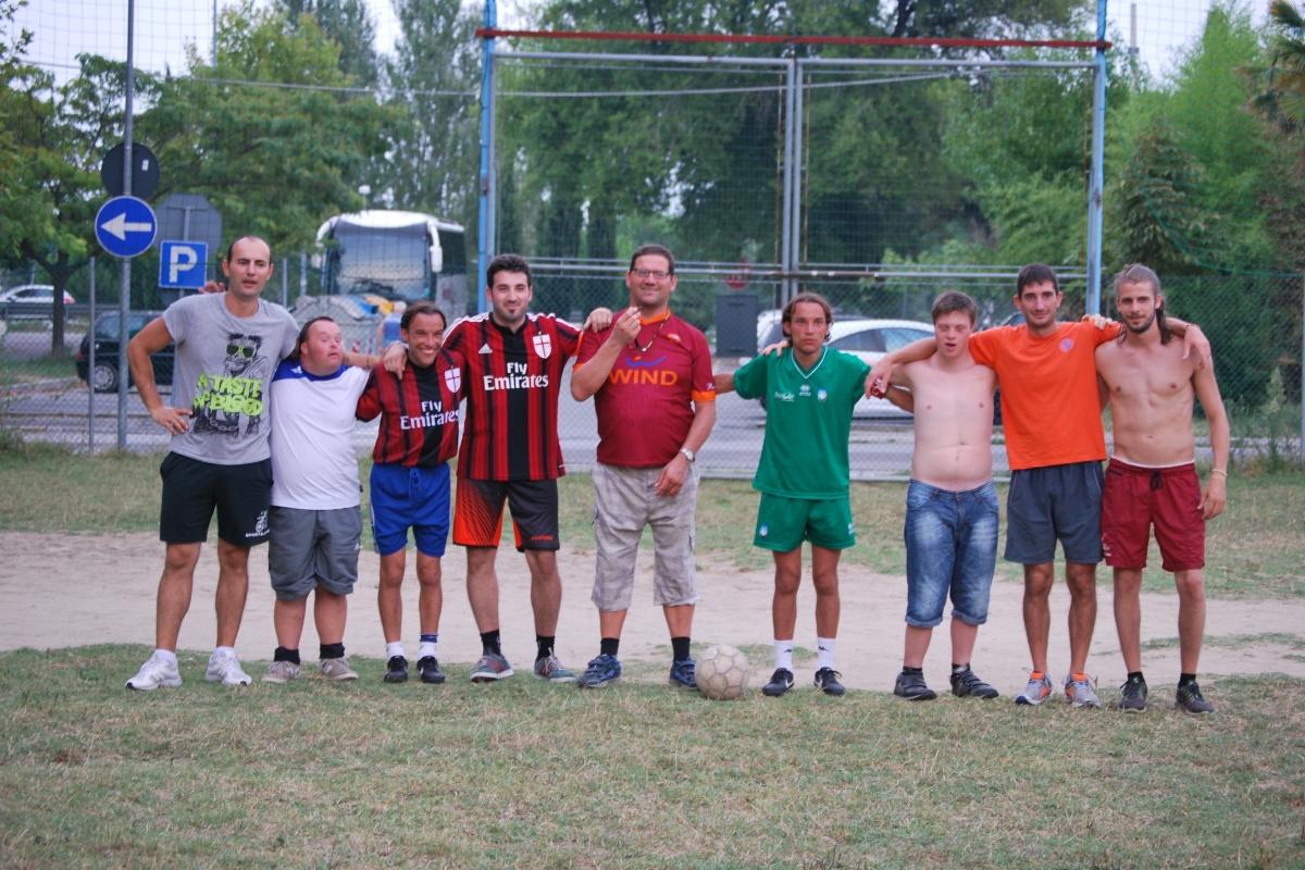 Attivita_Attivita sportive_-06