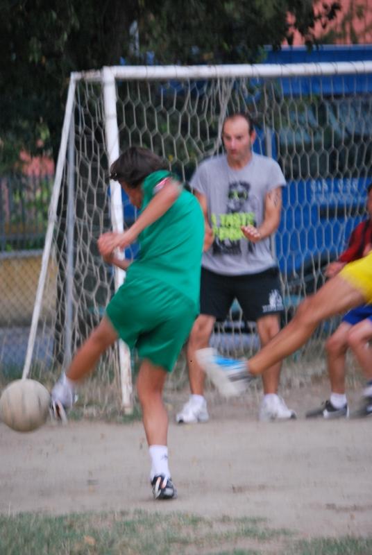 Attivita_Attivita sportive_-07