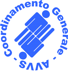 Logo CoGe_Blu