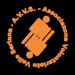 cropped-Logo_arancio-512x512.png